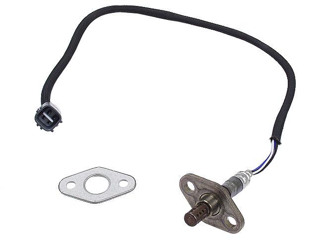 Toyota Previa O2 Sensor > Toyota Previa Oxygen Sensor