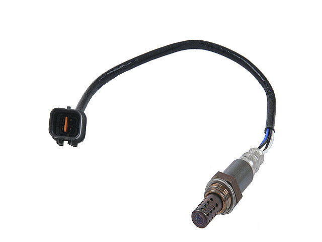 Hyundai O2 Sensor > Hyundai Tiburon Oxygen Sensor