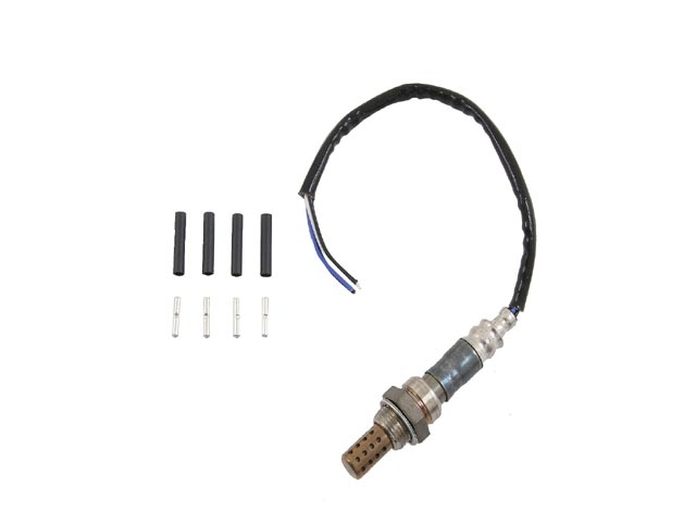 Suzuki Swift O2 Sensor > Suzuki Swift Oxygen Sensor