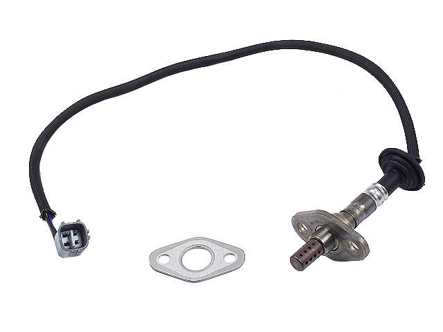 Toyota Oxygen Sensor > Toyota RAV4 Oxygen Sensor