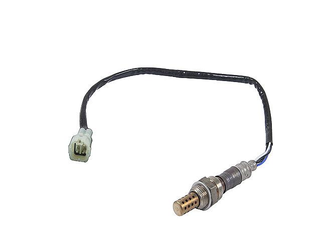 Suzuki Aerio O2 Sensor > Suzuki Aerio Oxygen Sensor