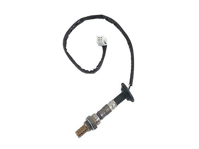 Toyota Matrix Oxygen Sensor > Toyota Matrix Oxygen Sensor