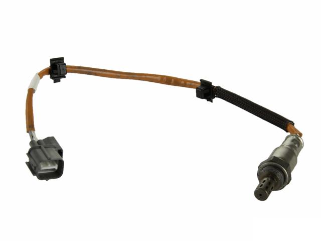 Honda Oxygen Sensor > Honda Odyssey Oxygen Sensor