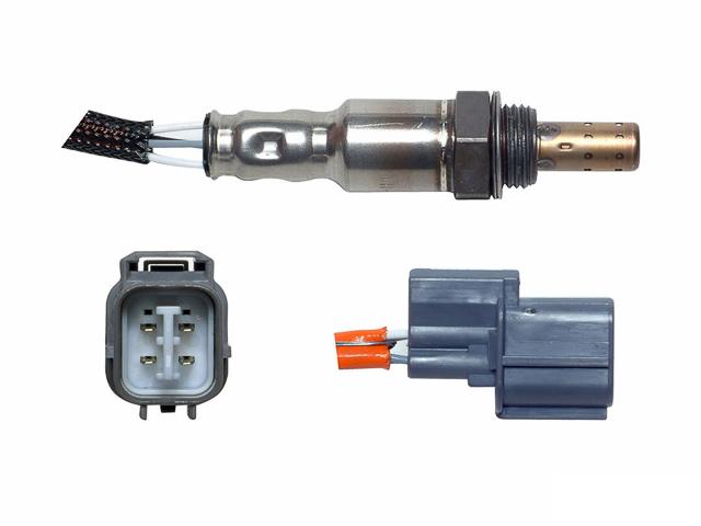 Honda Odyssey O2 Sensor > Honda Odyssey Oxygen Sensor
