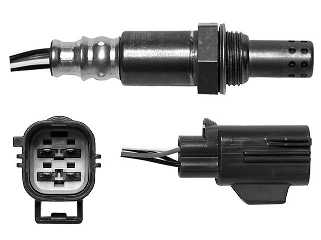 Volvo XC90 O2 Sensor > Volvo XC90 Oxygen Sensor