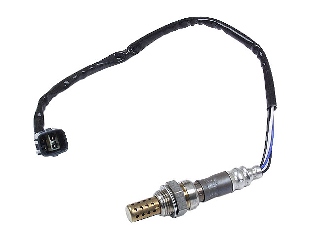 Lexus IS300 Oxygen Sensor > Lexus IS300 Oxygen Sensor