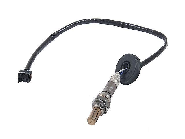 Mitsubishi Eclipse Oxygen Sensor > Mitsubishi Eclipse Oxygen Sensor