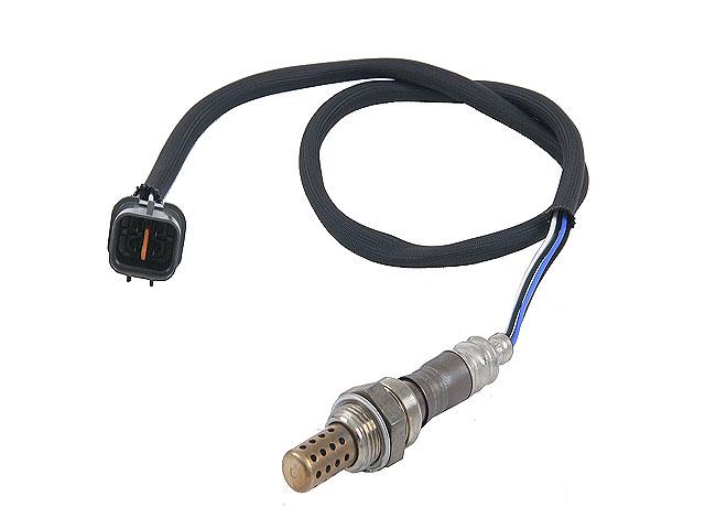 Mitsubishi Montero Oxygen Sensor > Mitsubishi Montero Oxygen Sensor