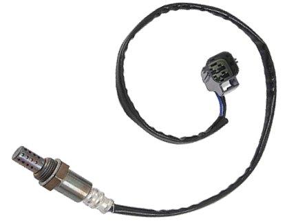 Volvo S70 O2 Sensor > Volvo S70 Oxygen Sensor