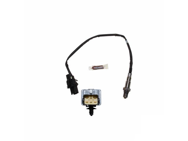 Subaru Outback O2 Sensor > Subaru Outback Oxygen Sensor