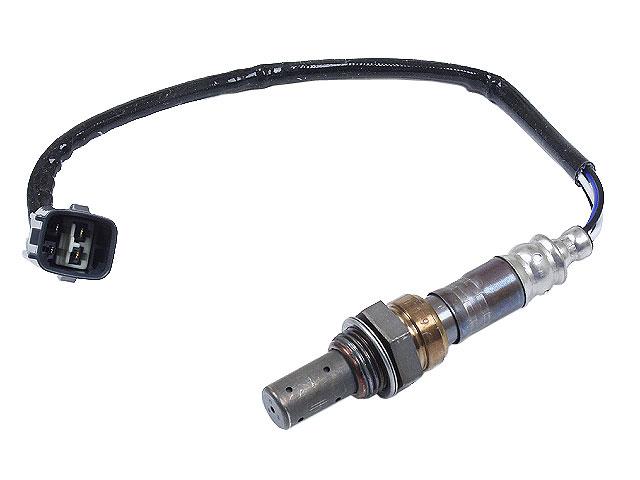 Toyota Camry O2 Sensor > Toyota Camry Oxygen Sensor