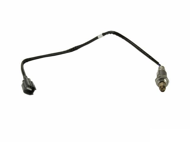 Toyota RAV4 O2 Sensor > Toyota RAV4 Oxygen Sensor