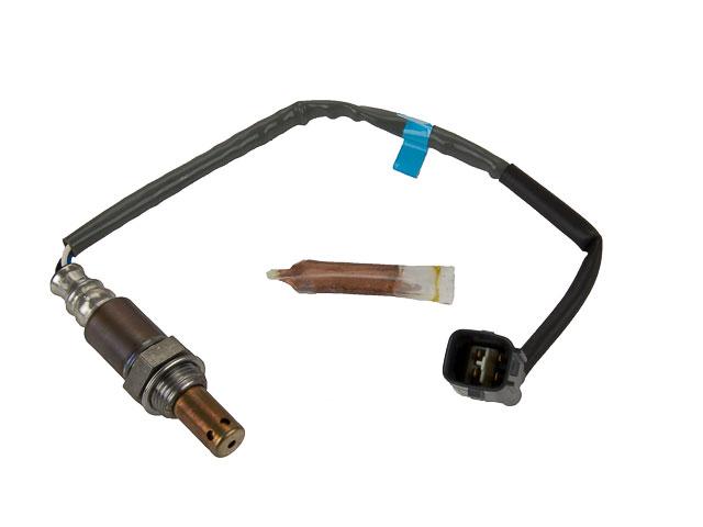 Toyota Corolla O2 Sensor > Toyota Corolla Oxygen Sensor