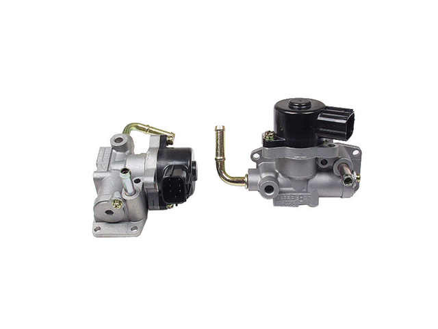 Nissan Idle Control Valve > Nissan Sentra Fuel Injection Idle Air Control Valve