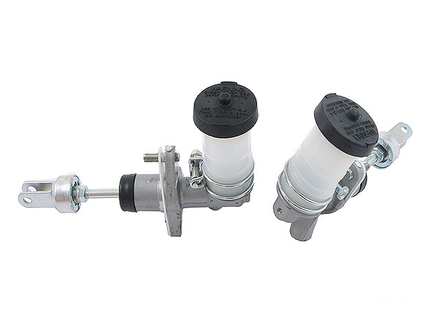 Suzuki Clutch Master Cylinder > Suzuki Vitara Clutch Master Cylinder