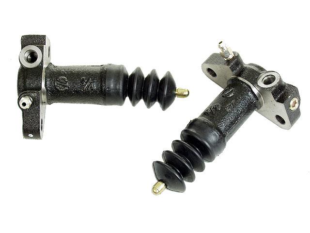 Suzuki Clutch Slave Cylinder > Suzuki Vitara Clutch Slave Cylinder