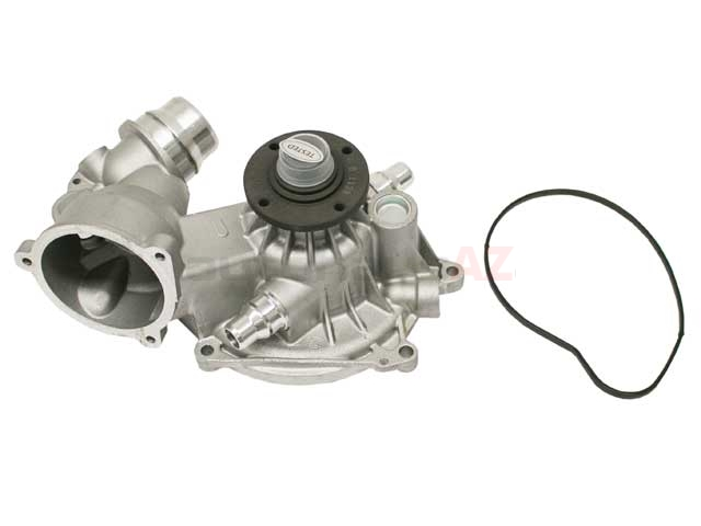 BMW 760I Water Pump > BMW 760i Engine Water Pump