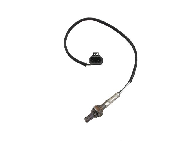Infiniti J30 Oxygen Sensor > Infiniti J30 Oxygen Sensor