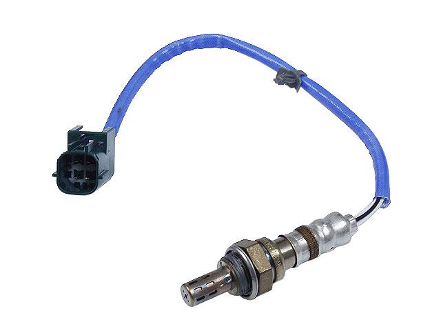 Infiniti FX45 Oxygen Sensor > Infiniti FX45 Oxygen Sensor