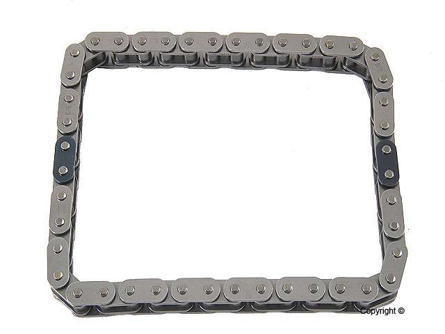 Hyundai Santa Fe Timing Chain > Hyundai Santa Fe Engine Timing Chain