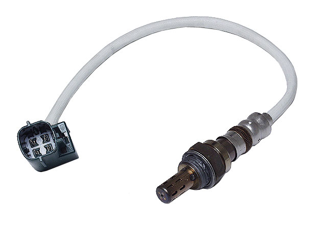 Infiniti G35 O2 Sensor > Infiniti G35 Oxygen Sensor