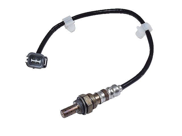 Acura TL > Acura TL Oxygen Sensor