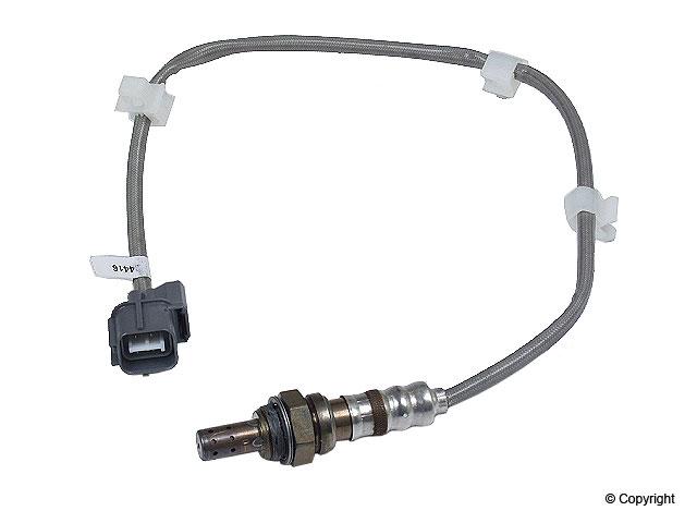 Acura Oxygen Sensor > Acura MDX Oxygen Sensor