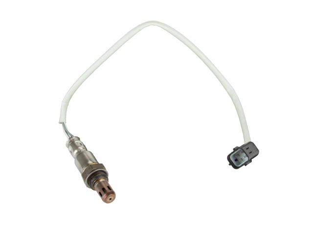 Nissan Murano O2 Sensor > Nissan Murano Oxygen Sensor