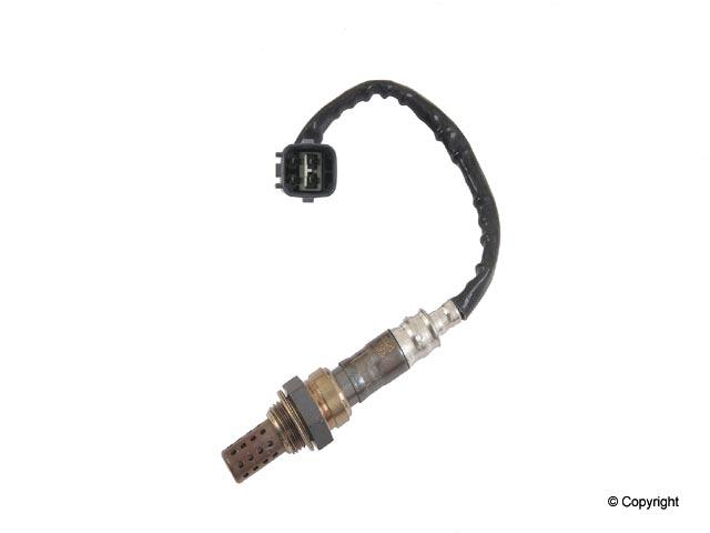 Lexus SC400 O2 Sensor > Lexus SC400 Oxygen Sensor