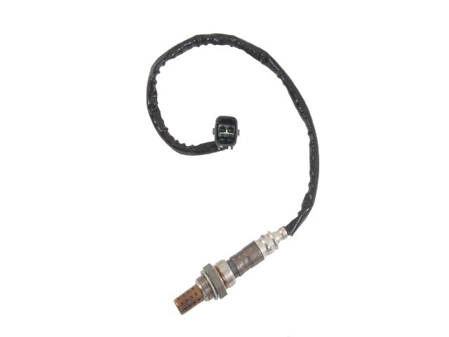 Lexus IS300 O2 Sensor > Lexus IS300 Oxygen Sensor