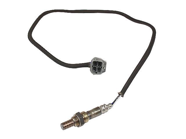 Nissan Sentra Oxygen Sensor > Nissan Sentra Oxygen Sensor