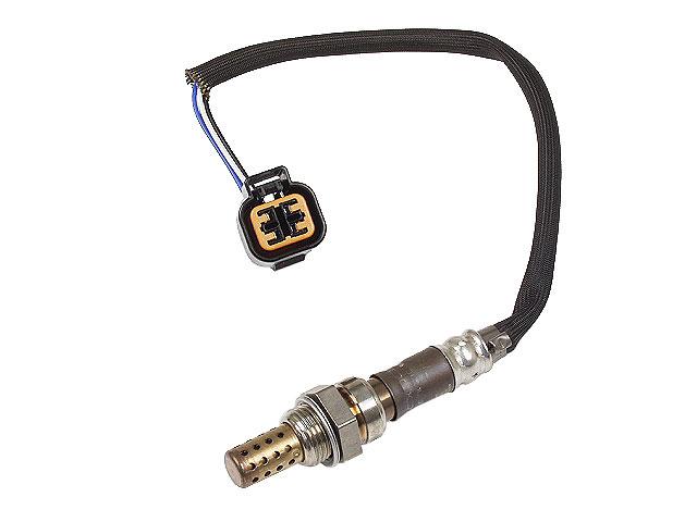 Hyundai Accent Oxygen Sensor > Hyundai Accent Oxygen Sensor
