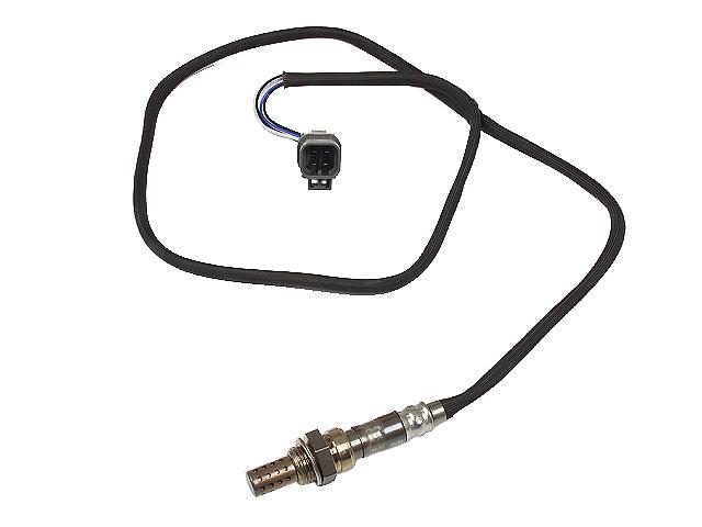Nissan Xterra Oxygen Sensor > Nissan Xterra Oxygen Sensor