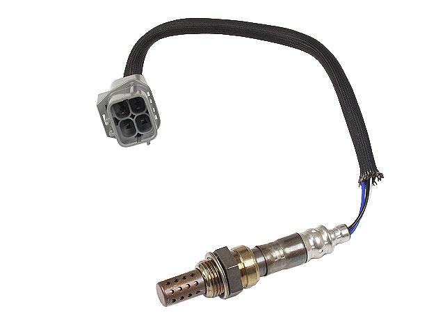 Infiniti Oxygen Sensor > Infiniti G20 Oxygen Sensor