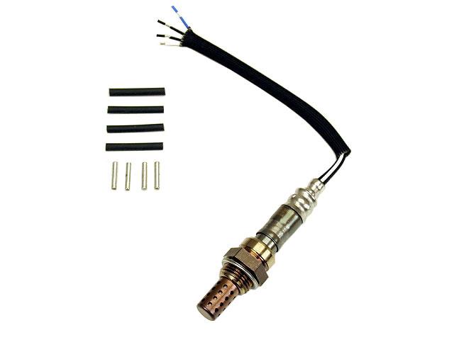 Nissan Frontier Oxygen Sensor > Nissan Frontier Oxygen Sensor