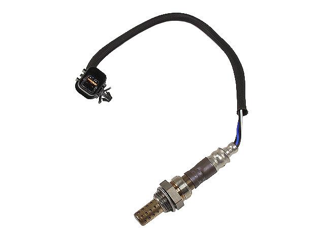 Hyundai Santa Fe Oxygen Sensor > Hyundai Santa Fe Oxygen Sensor