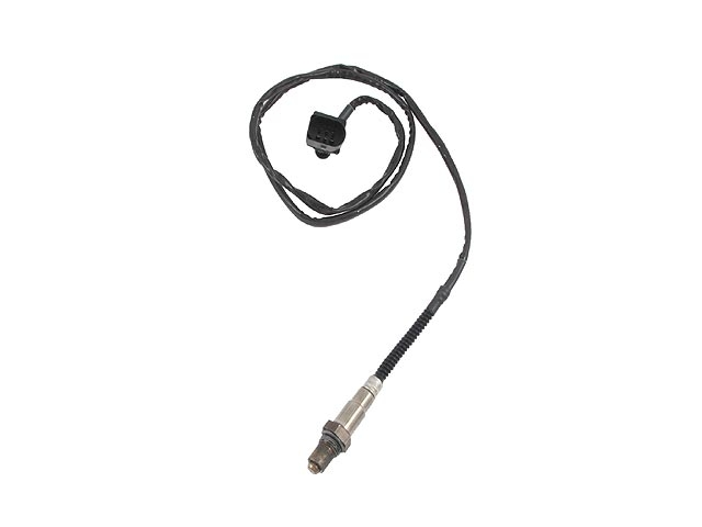VW Golf O2 Sensor > VW Golf Oxygen Sensor