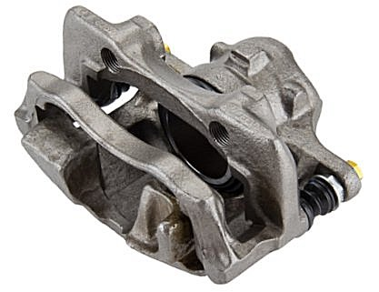 VW Vanagon Brake Caliper > VW Vanagon Disc Brake Caliper