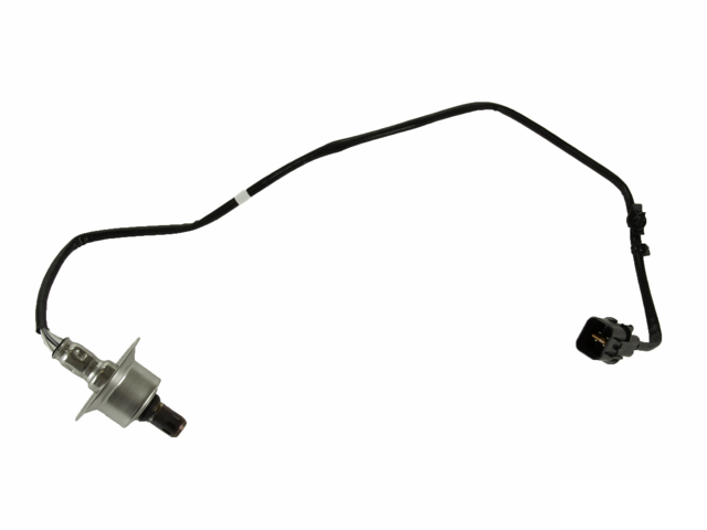 Hyundai Oxygen Sensor > Hyundai XG300 Oxygen Sensor