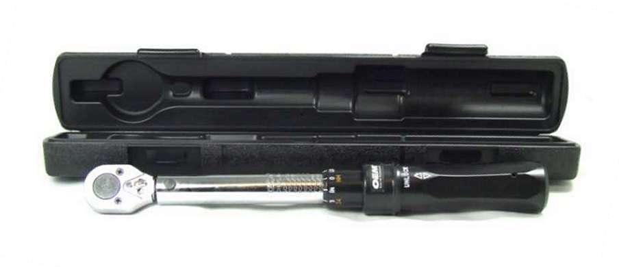 Nissan O2 Sensor > Nissan Altima Oxygen Sensor