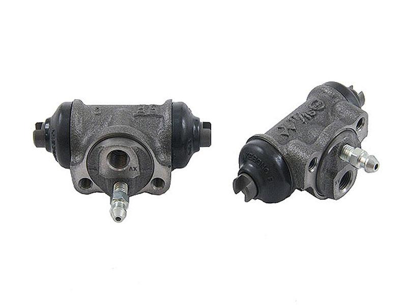 Subaru Wheel Cylinder > Subaru Impreza Drum Brake Wheel Cylinder