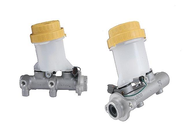 Subaru Legacy Brakes > Subaru Legacy Brake Master Cylinder