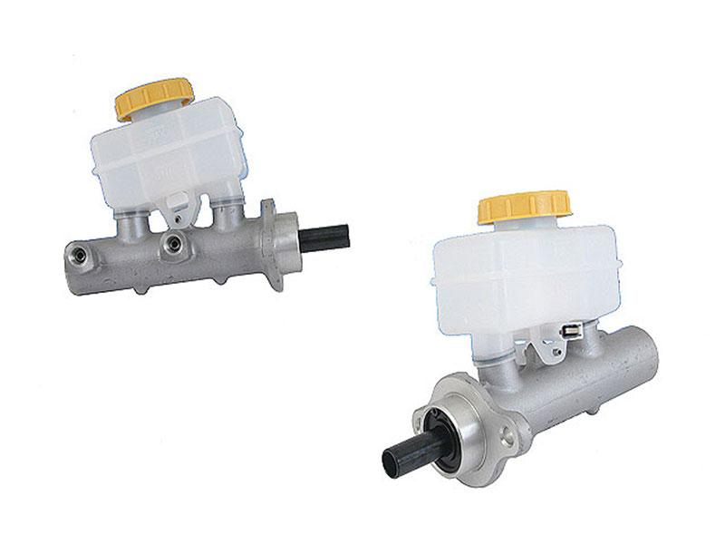 Subaru Outback Brake Master Cylinder > Subaru Outback Brake Master Cylinder