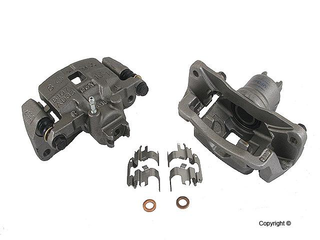 Subaru Forester Brake Caliper > Subaru Forester Disc Brake Caliper