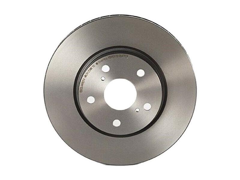 Volvo Brake Disc > Volvo 265 Disc Brake Rotor