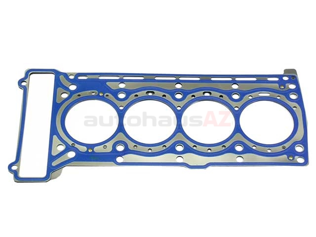 Mercedes C230 Head Gasket > Mercedes C230 Engine Cylinder Head Gasket