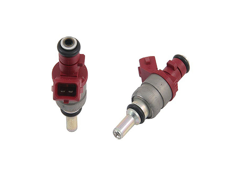Mercedes C230 Fuel Injector > Mercedes C230 Fuel Injector