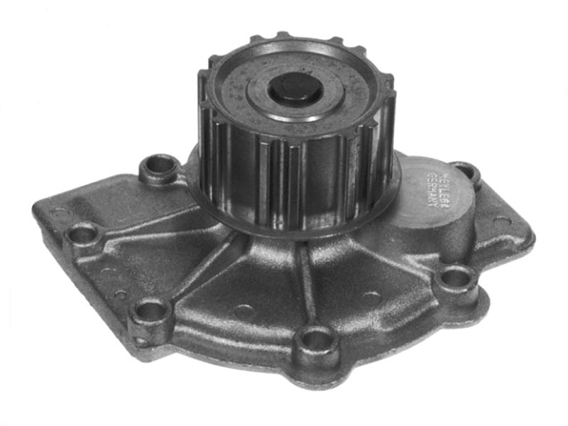 Volvo 960 Water Pump > Volvo 960 Engine Water Pump