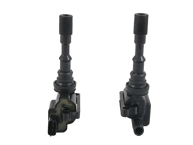 Hyundai Santa Fe Ignition Coil > Hyundai Santa Fe Ignition Coil