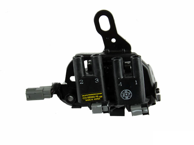 Hyundai Elantra Ignition Coil > Hyundai Elantra Ignition Coil